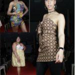 Nudea webmagazine mars 2012 page 59