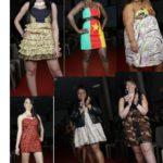 Nudea webmagazine mars 2012 page 58
