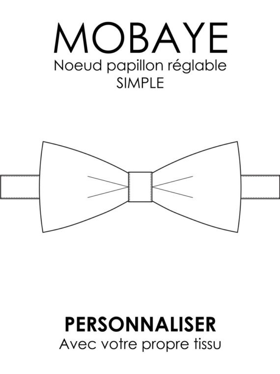 Mobaye-Simple-Noeud-papillon-réglable-personnalisé-Denise-Carter-1.jpg
