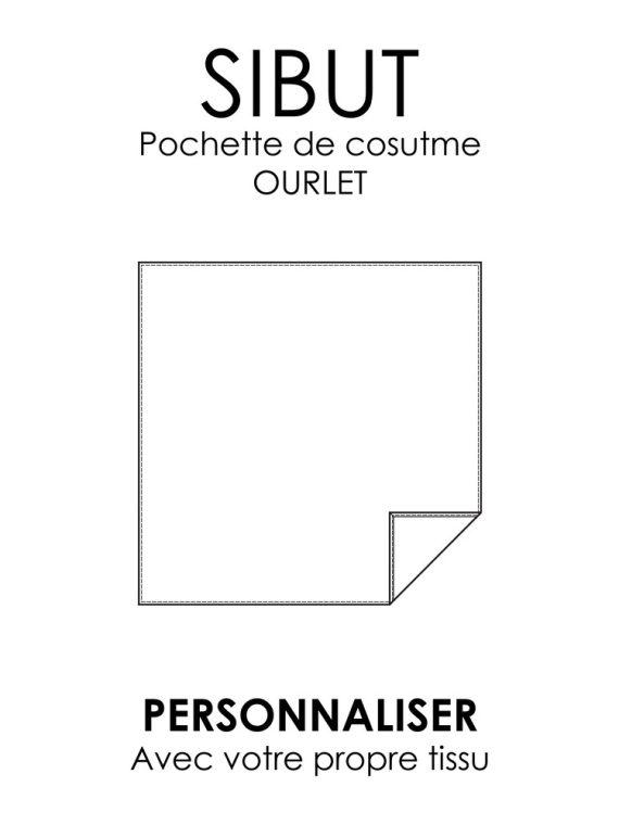 Sibut-Ourlet-Pochette-costume-personnalisée-Denise-Carter-1.jpg